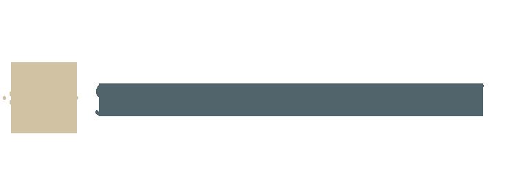 Stardust Music